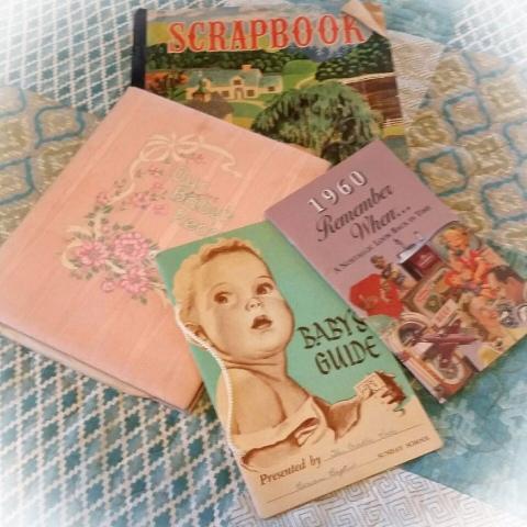Dorcas Baby Records