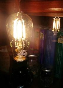 Edison Blog Pic