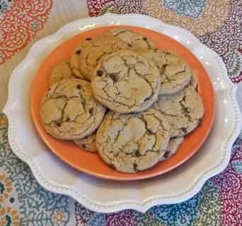 cookies-kings-3.jpg