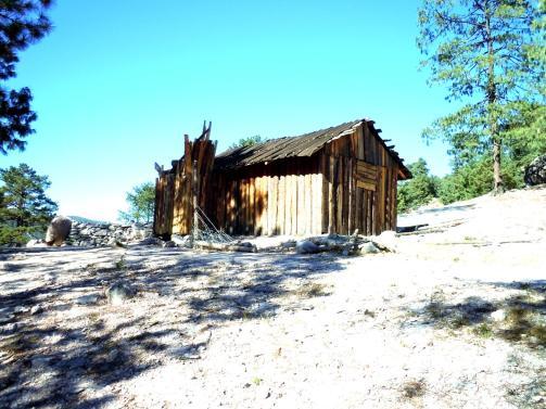 tara-house
